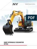 SY75C.pdf