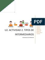 IETD_U2_A2_MAMM.docx