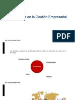 Tecnologia_en_la_Gestion_Empresarial
