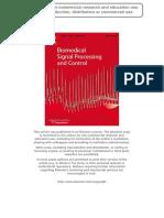 Myoelectric_control_systems_A_survey.pdf