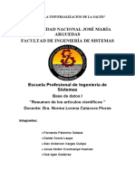 BD_Investigacion_Articulos_GRUPO_Daniel_Fernando_Alex_Abdon_Noe.docx