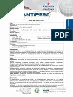FICHA TENICA ANTIPEST 2.5.pdf