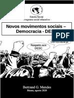 Nms - Democracia - Desc