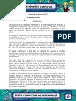 Evidencia_1_Asesoria_Caso_exportacion (Listo)
