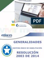 1.GENERALIDADES (1)
