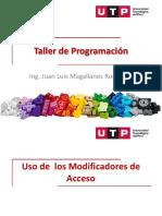 S15.s1.s2-Modificadores de acceso (1).pdf