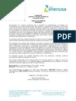 015253000101011.pdf