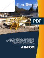 Guia-tecnica-implementar-plantas-de-tratamiento-de-aguas-residuales-en-Guatemala