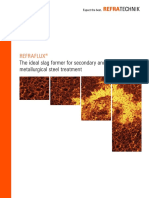 PDF-Ca-Refraflux-e-1-2018.en.30