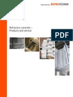 PDF-Ce-Feuerbetone-e-8-2017.en.7