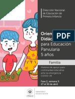 parvularia_5_s3_web