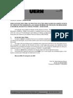 Edital-n°42.2020-Resultado-Final-lista-de-espera-Alunos-1.pdf