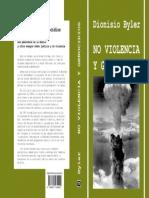 No-violencia-y-Genocidios