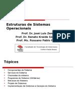 estruturas_de_sistemas_operacionais.pdf