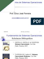 Fundamentos_de_Sistemas_Operacionais.pdf