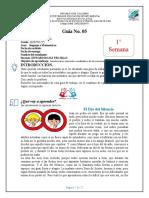 CORRECION ESPAÑOL_5°.docx