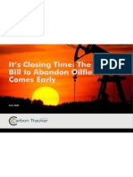 Its_Closing_Time_CT_Report.pdf