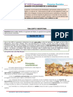 CCSS. Ficha de aprendizaje 16 de 1° sec MESOPOTAMIA Y EGIPTO.docx