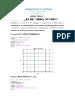 labo1 PDS (3)