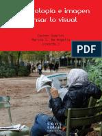 Libro_Antropologia e imagen_Pensar lo visual_Guarini_DeAngelis.pdf