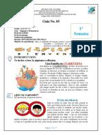 CORRECION ESPAÑOL_5°1.docx