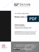 programa-biologia-celular-y-molecular-2016