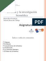 DIAPOS.pdf