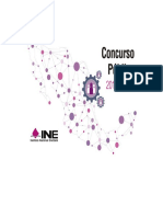 Despen-Dispos-grales-2019.pdf