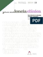Sanz y Tonetti arbol de decisiones SEPA.pdf