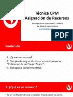 2 - 3 Proyectos III.pdf