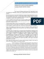 ESTUDIO GENERAL DE LAS ADVOCACIONES MARIANAS.docx