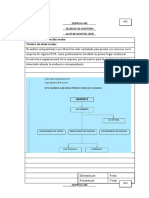 Papeles de trabajo 2.2.docx