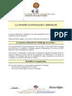 journee_nationale_arbitrage