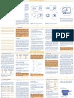M07208 Nimbus Issue 7 080609.pdf