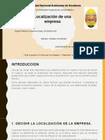 Palacios_Roger Francisco_U2T1a1