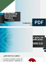 PRESENTACION CURSO METODOLOGICO