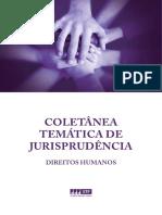 CTJ_Direitos_Humanos