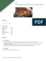 Estofado_de_Res_con_Verduras__Unilever_Food_Solutions