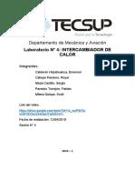 REPORTE N°4