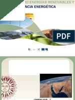 Aplicaciones de la Energía solar térmica (1).ppt