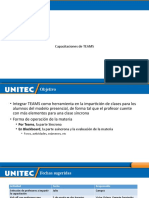 Capacitación Teams.pptx
