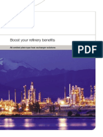 boost_your_refinery_benefits_PPI00091EN