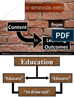 The_shift_of_Educational_Focus_2