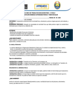 EDUCACION FISICA 08-06-2020 10va semana