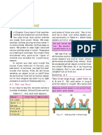 gesc104.pdf