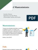 Gestion_mantenimiento