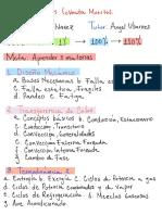 1. Plan De Estudios Ángel Ubarn3
