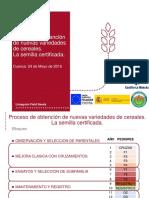 manual de cuenca sobre trigo