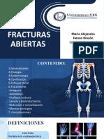 Plantilla presentaciones 2019 UCES.ppt
