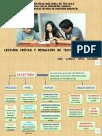 LA LECTURA 1.pptx